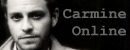 CarmineONLINE | | Your #1 Source For Carmine Giovinazzo